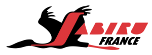 Jabiru France